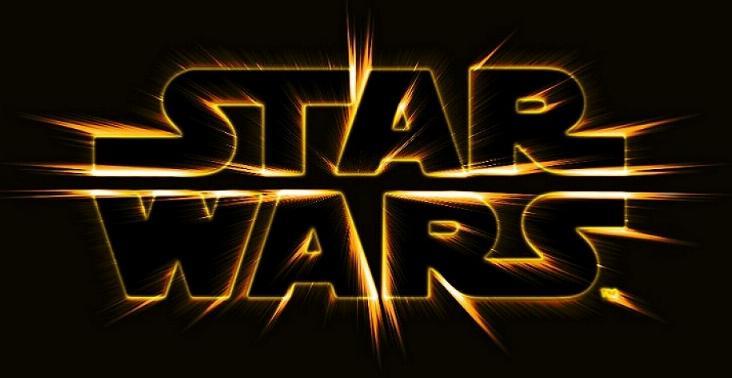 Star Wars : l'Univers Etendu tourne une nouvelle page Star_w28