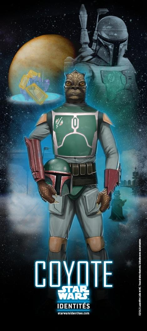 Star Wars Identities - Page 5 Starwa15
