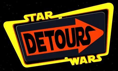 Série - Star Wars: Detours - Page 2 Sw-det10