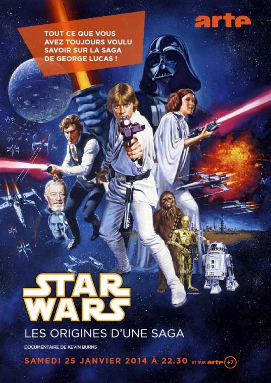 ARTE - Samedi 25/01/2014 - Star Wars les origines d'une saga Sw_art10