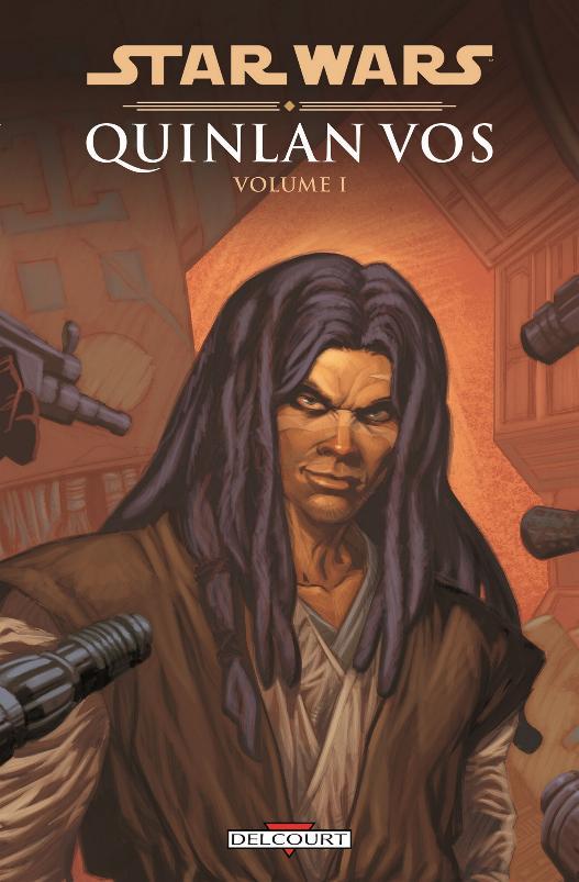 Star Wars Intégrale Quinlan Vos I Sw_qui10