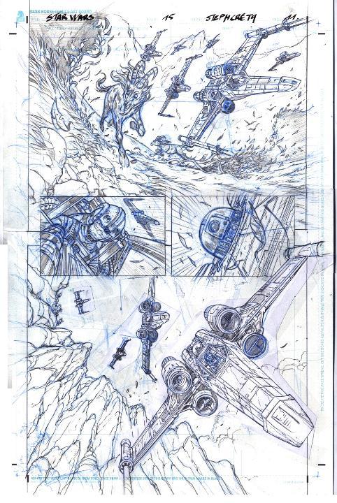 Générations Star Wars & SF - Cusset (03) 03-04 Mai 2014  - Page 2 Sww15p10