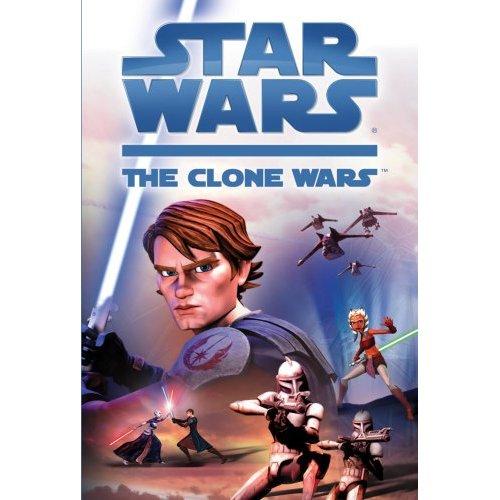 STAR WARS - CLONE WARS AVENTURE The_cl14