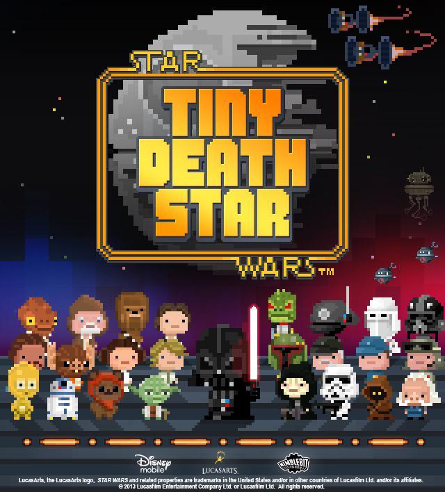 Star Wars: Tiny Death Star  Tiny0210
