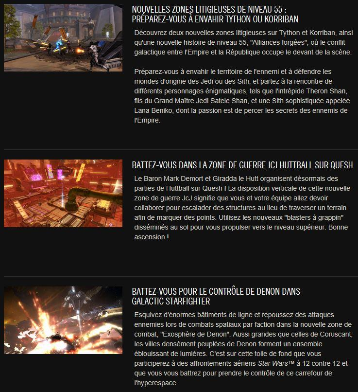 The Old Republic - News/Infos/Actualités - Page 8 Tor_2_10