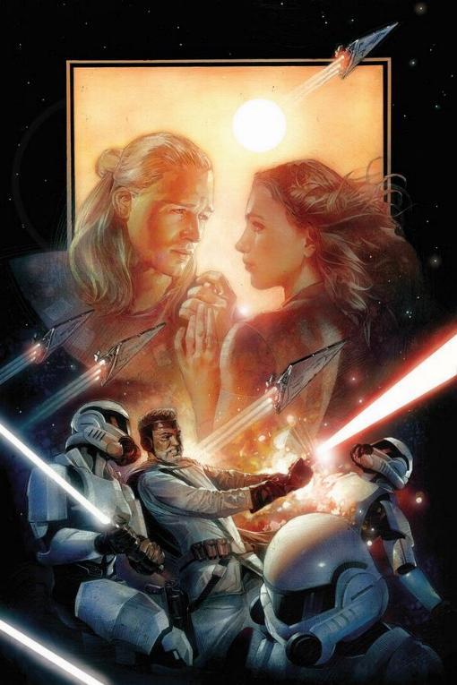 THE STAR WARS - Comics Dark Horse Tsw_0513