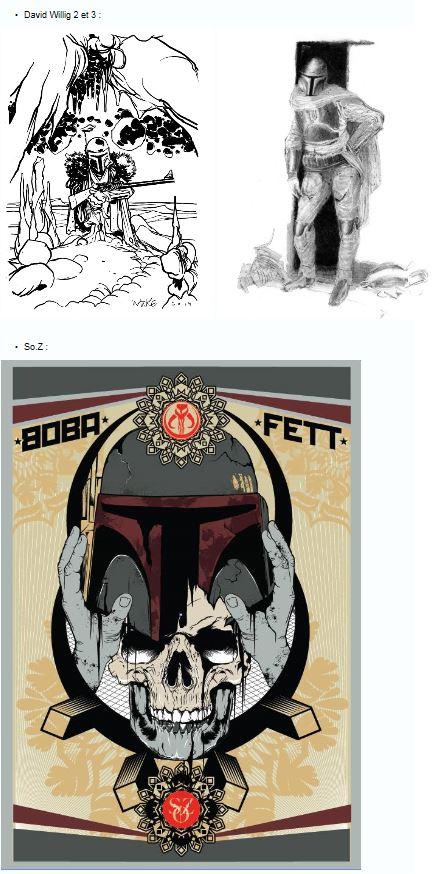 Générations Star Wars & SF - Cusset (03) 03-04 Mai 2014  - Page 4 Vente_13
