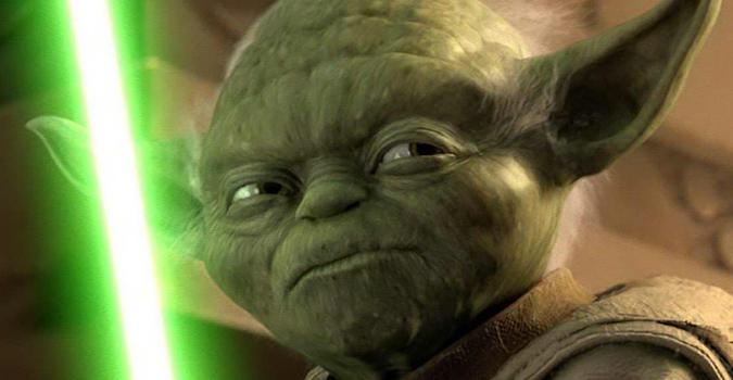 Star Wars en VOD Yoda-v10