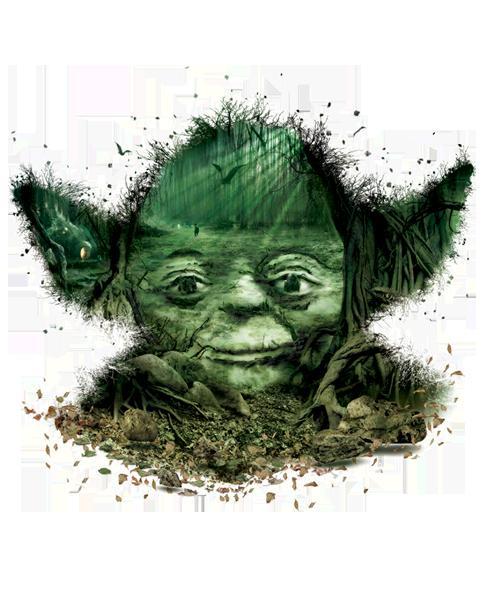 Star Wars Identities - Page 4 Yoda_010