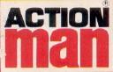 ACTION FORCE seconde série : les SAS Logo_a10