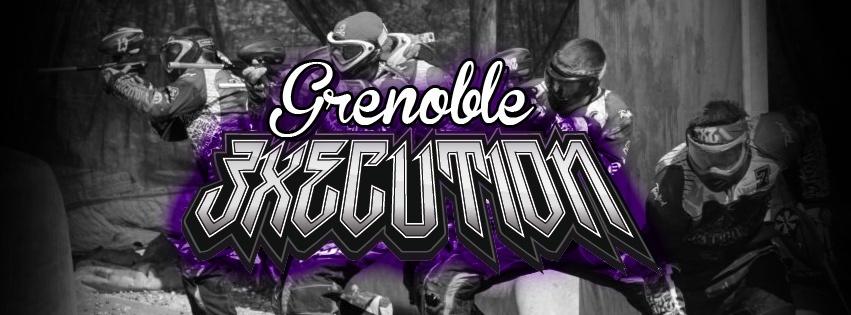 Execution Grenoble