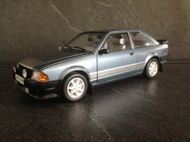 Miniature ford Casse_10