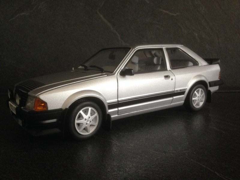 Miniature ford Casse_11