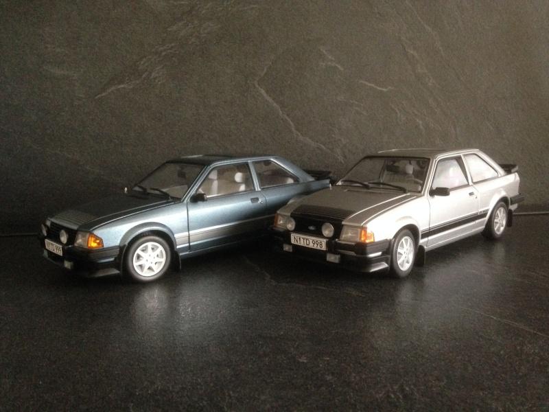 Miniature ford Casse_12