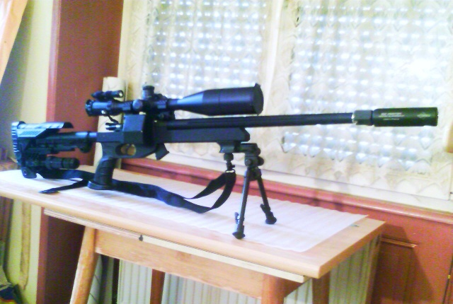 B L A C Tactical Match Accessories Rds_0311