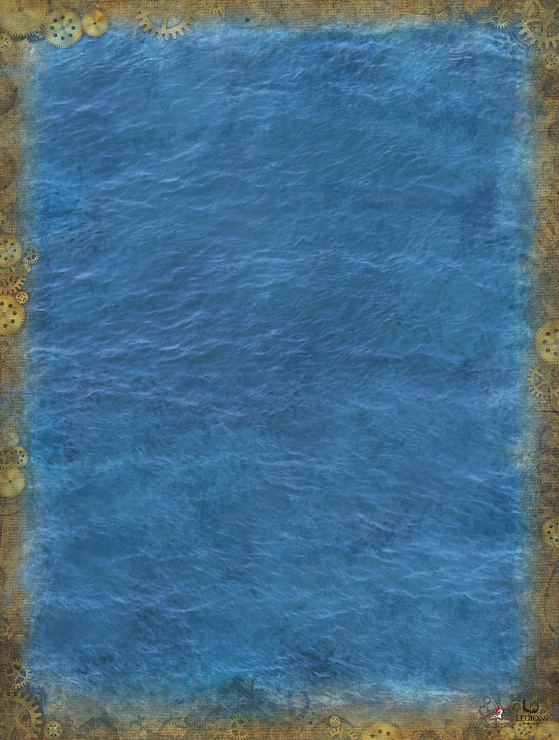 [DW] tapis de jeu Ludopathes ré-édités - Page 2 Carte110