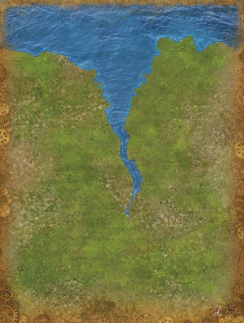[DW] tapis de jeu Ludopathes ré-édités - Page 2 Carte210