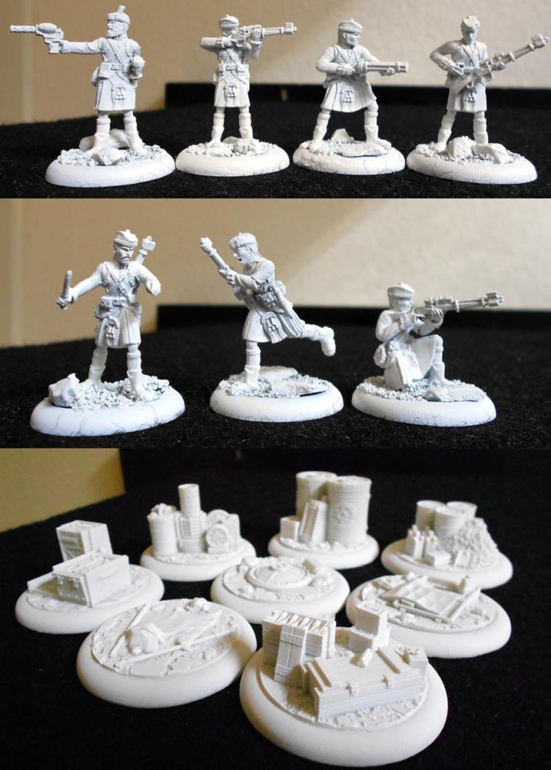Dystopian Legions - DW version escarmouche avec figs 28mm - Page 2 Dscn1016