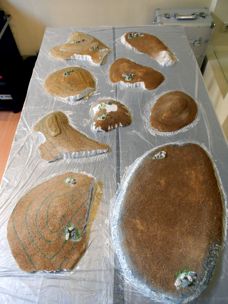 [DW] Recyclage des vieux décors usés de l'armoire en îles… Dscn1215