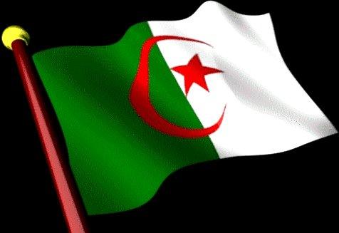 L'Algerie , un pays a connaitre Algeri10