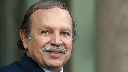 L'Algerie , un pays a connaitre Boutef10