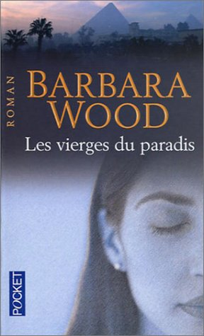 [Wood, Barbara] Les vierges du Paradis Vierge10