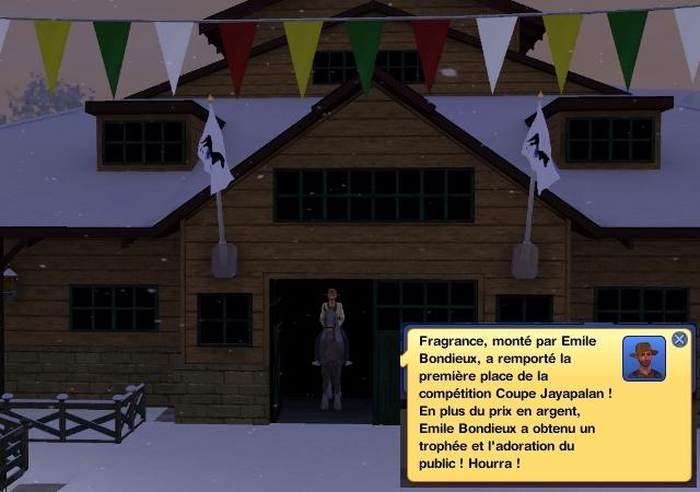 [Challenge] Bienvenue à la Ferme - Page 6 Emile420