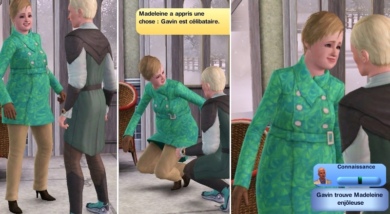 [Challenge] Bienvenue à la Ferme - Page 7 Emile614