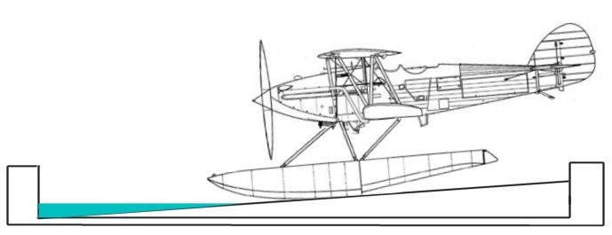 Hawker Hart estonien 1/72 _dio_h10