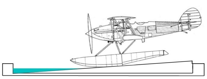 Hawker Hart estonien 1/72 _dio_h11