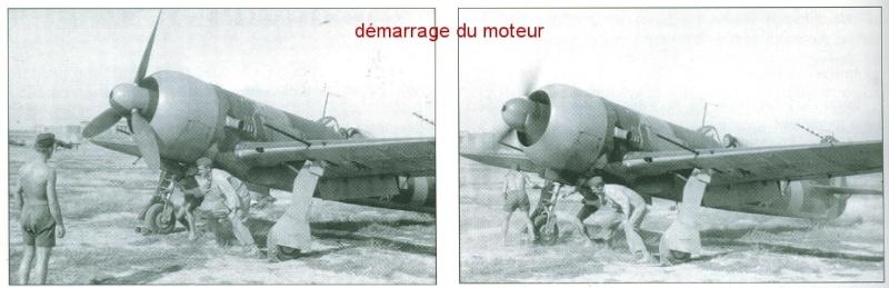 Montage: IAR 80 / A-Model 1/72 _doc_i10