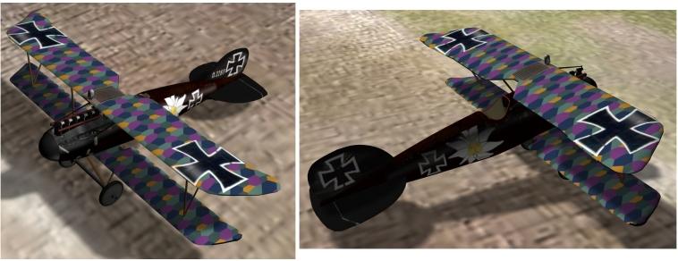 La 3D pour prévisualiser la déco d'un kit... _test-18