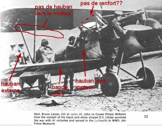 Montage: Albatros D-V 1/72 Doc_ph10