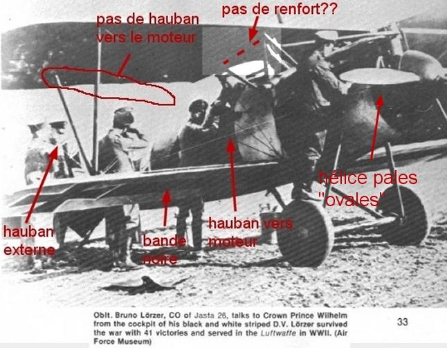 Montage: Albatros D-V 1/72 Doc_ph12