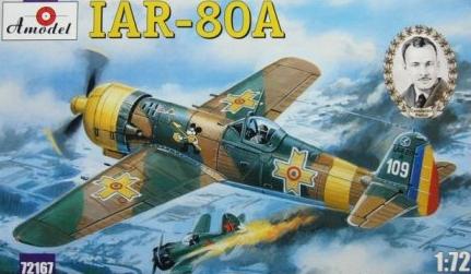 IAR80 1/72 Kit72_10