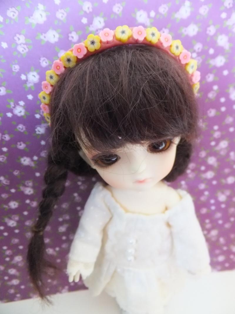 Mon micro monde d'accessoires pour dollhouse Craas_24