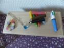 Mon micro monde d'accessoires pour dollhouse Comman11