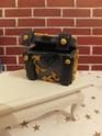 Mon micro monde d'accessoires pour dollhouse Raalis11