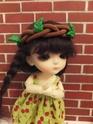 Mon micro monde d'accessoires pour dollhouse Raalis13