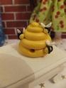 Mon micro monde d'accessoires pour dollhouse Raalis17