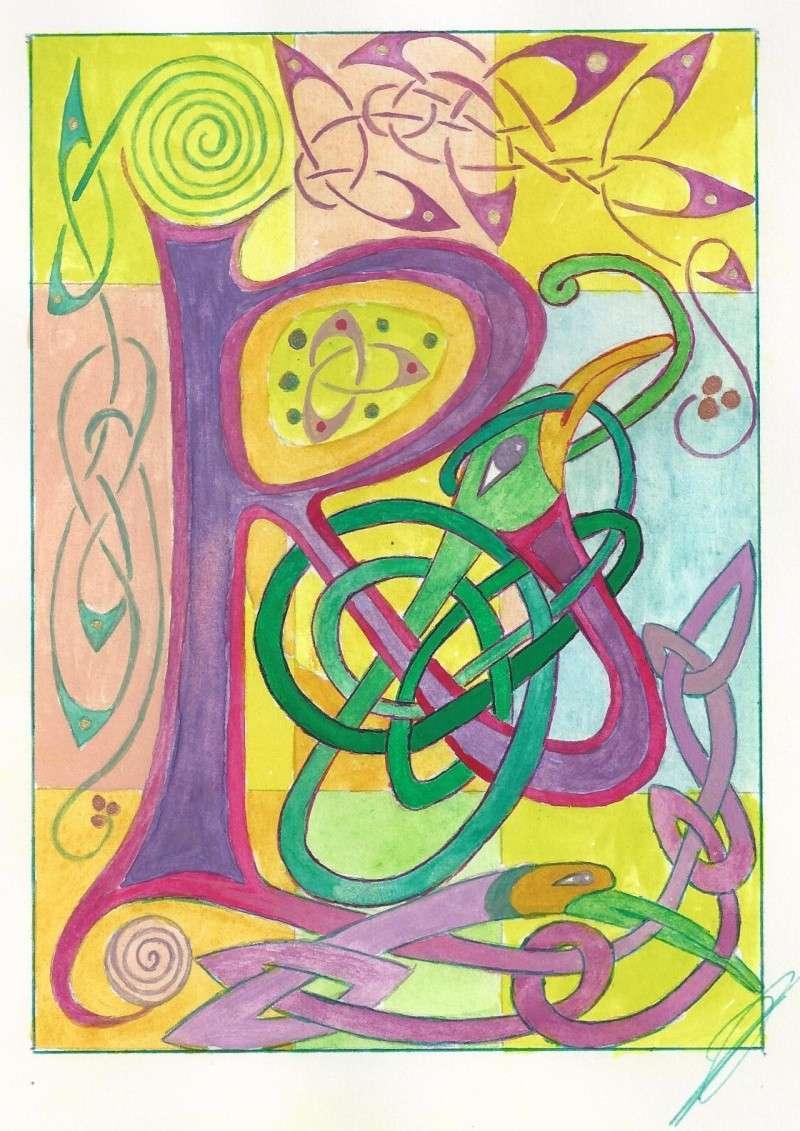J'aime les entrelacs et autres dessins celtiques - Page 17 R_celt10
