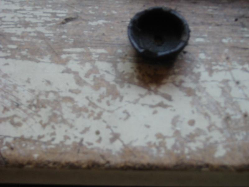 rénovation d'une carabine EUREKA diane Img_2012