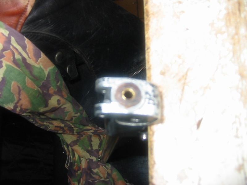 rénovation d'une carabine EUREKA diane Img_2015