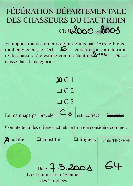 Estimation age cerf - Page 3 Certif10