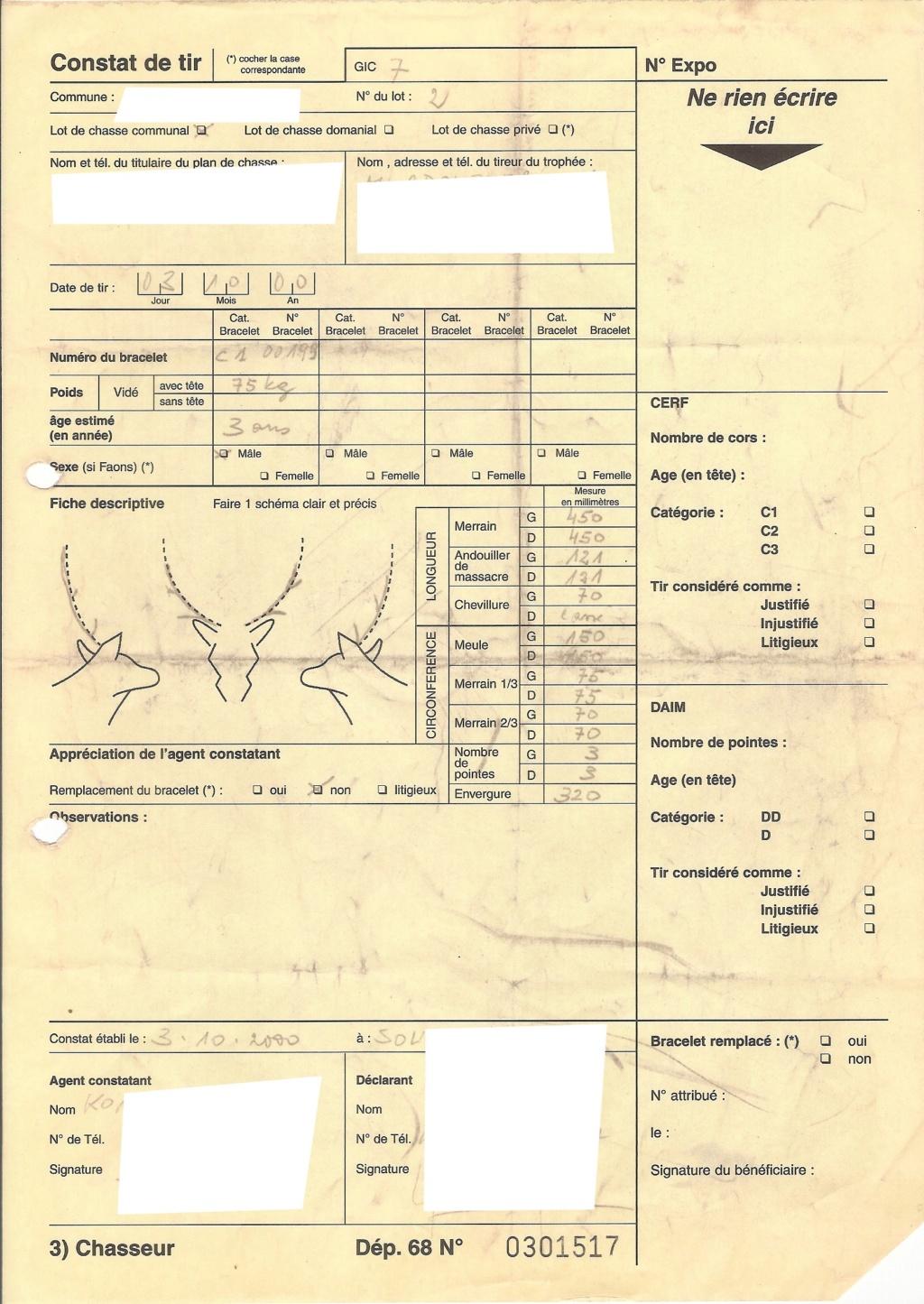 Estimation age cerf - Page 3 Fiche_13