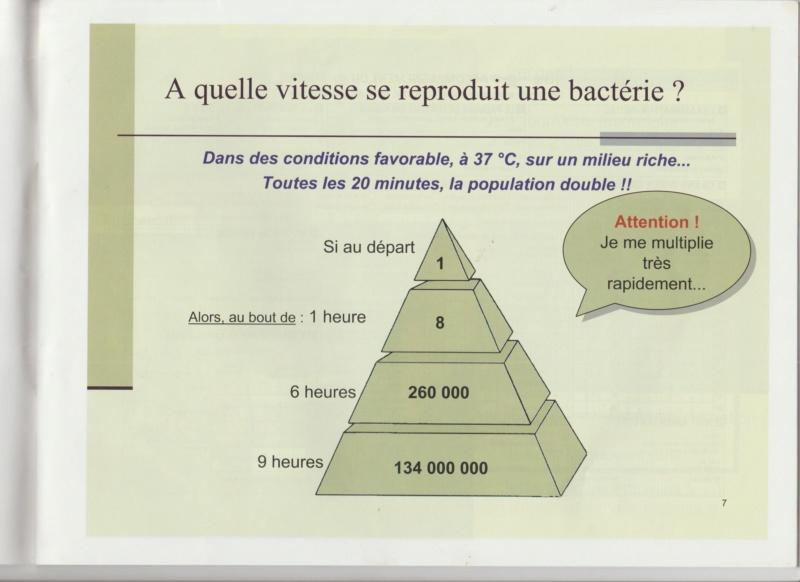 Dossier Hygiène et traitement de la venaison Hy5410