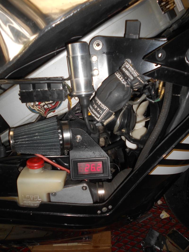révision d'une moto bien différente a toutes autres ! Sonde_14