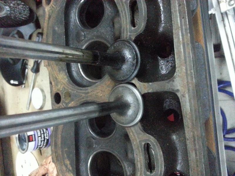 rectification moteur Amc 258 4.2l ess - Page 4 20140312