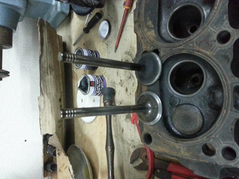 rectification moteur Amc 258 4.2l ess - Page 4 20140315