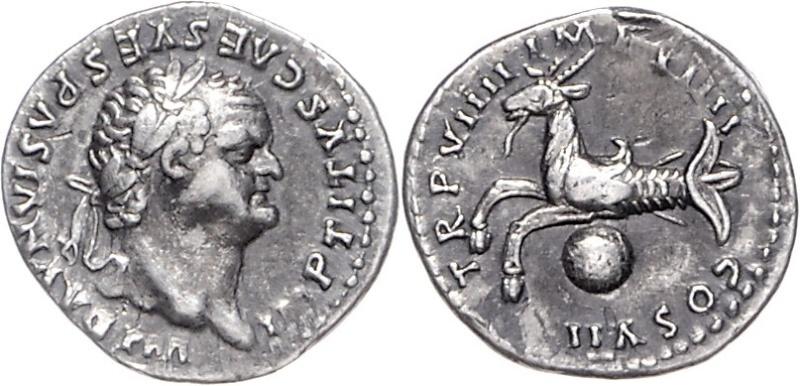 Pompéi. Quand la numismatique change l'Histoire ... 92215710